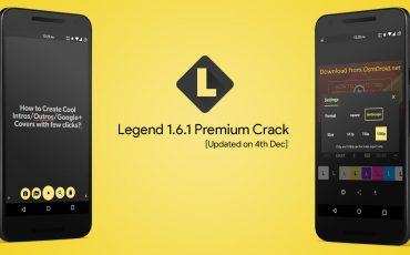 Legend-Premium-1.6.1-apk-Unlocked-Cracked-Modded-Hack-Save-Videos.jpg