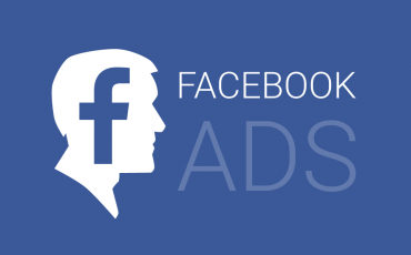 facebooks-ads-staying-connected-1